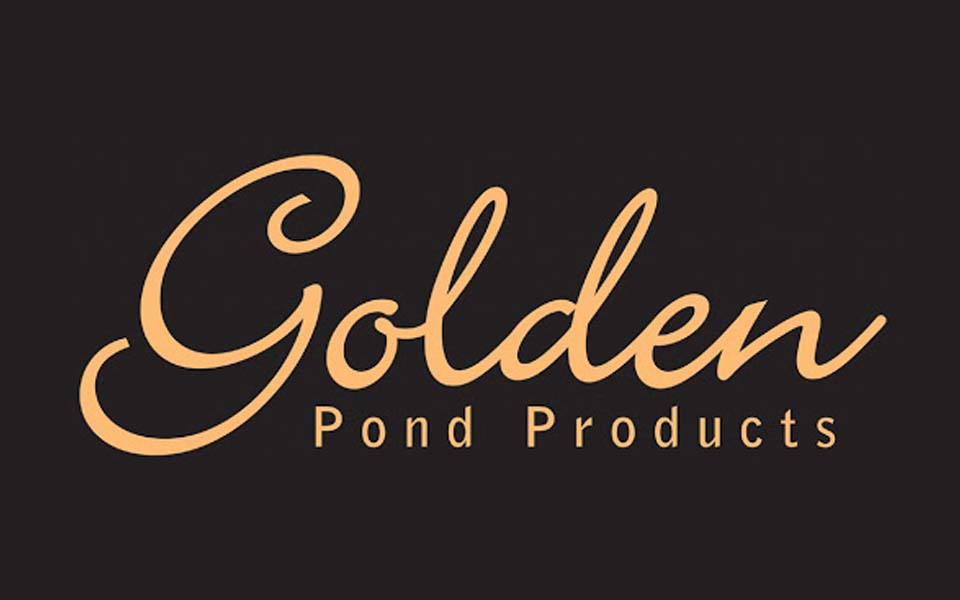 golden algae, golden stable, golden pond products, algen, groen water